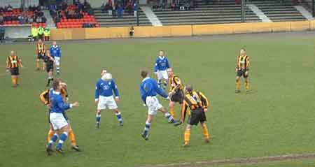 [Action from Berwick v QOS]